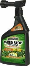 Spectracide Weed Stop For Lawns Rts Ready-to-Spray, 32-Ounce