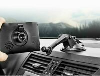 GN079WD Arkon Sticky Sash Windshield Suction Cup Mount for Garmin Nuvi,DEZL GPS