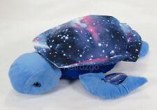 BLUE TURTLE--Fiesta Plush Stuffed Animal Universe Galaxy Space Stars Astronomy