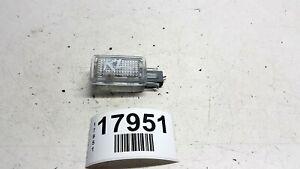 99-03 Ford Windstar LX RL LH Lower Safety Door Light Lamp OEM
