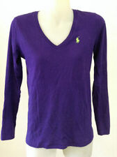 Ralph Lauren Long Sleeve T-Shirts for Women
