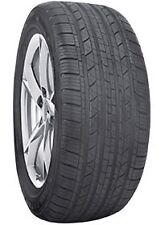 4 New 20565R15 All Season Touring Tires P205 65 15