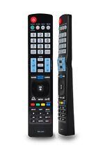 LG TV Remote Control LG LED / LCD / Plasma TV RM-L930+