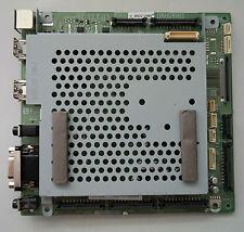 Sharp XD981WJN1 Aquos LC-32RD2E Mainboard