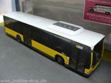 1/43 Rietze Mercedes-Benz Citaro BVG neutral 14208
