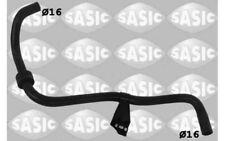 SASIC Tubería de radiador 3406228