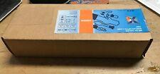 OSRAM Metal Halide Photo Optic Lamp 1000h HMI 575W/GS