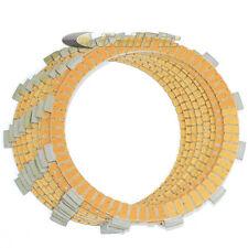 FRICTION CLUTCH PLATE FITS KAWASAKI VN800 VULCAN 800 1995-2005 8-PLATES