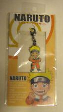 Naruto Fastner mascotte da appendere - Naruto RARE