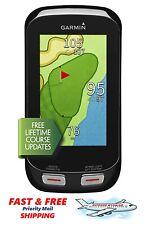 "Garmin Approach G8 Golf GPS - With 3"" High Resolution Touch Screen 010-01231-00"