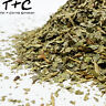 White Mulberry Leaf Tea - Best Quality Dried Mulberry Leaf Tea (50g-1kg)
