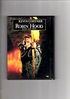 Robin Hood - König der Diebe (Snappercase) DVD