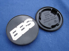 BBS Symbolscheibe Emblem Nabenkappe 70.6mm 09.24.258 ()