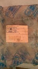 PERNO CHIUSURA CARTERINI LAT.PIAGGIO BOXER2 2 PEZZI