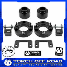 "3"" Front 2"" Rear Lift Kit 2007-2019 Chevy GMC Tahoe Yukon Suburban XL 2WD 4X4"