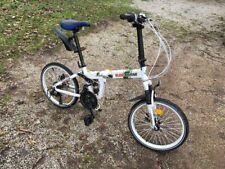 Double Pack Knog Kabana 74 cm Vélo Clé de Sécurité Verrous De Câble-Rouge x2 1 paire