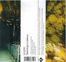 Ulver-Teachings in Silence (UK IMPORT) CD NEW