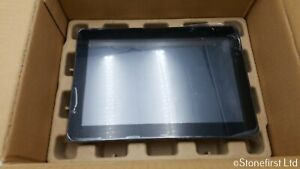 "ELO 10"" Customer Display  P/N E034872 /  ET1002L"