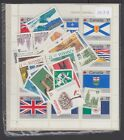 1979 YEAR SET OF MINT NH STAMPS (NO BOOK) - FREE SHIPPING TO CANADA, NEW LOWER $