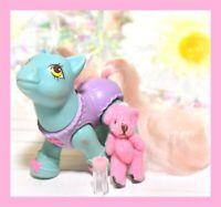 ❤️My Little Pony MLP G1 Vtg Baby Tippytoes Baby Sweetsteps BALLERINA❤️
