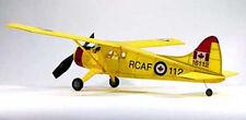Dumas DH C-2 Beaver 30 306