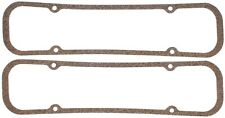 CARQUEST/Victor VS38291X Cyl. Head & Valve Cover Gasket