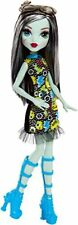 Monster High Dvh19 - Goule Frankie