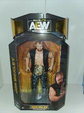 """AEW Cody Rhodes 6"""" """"Action Figure"""" - AEW0010"""