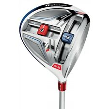 NEW Taylormade Limited Edition USA M1 10.5* Driver Regular Red White Blue