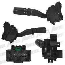 Turn Signal Switch-Combination Switch Airtex 1S11261