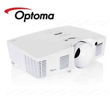 OPTOMA X402 Projecteur DLP Portable 3D XGA - 4200 lumens - XGA (1024 x 768) 4:3