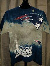 e1739b0ab New England Patriots Men s Printed T Shirt Size L NWT