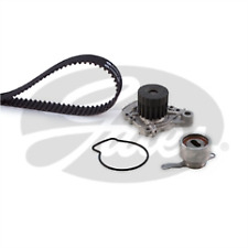 FOR HONDA CIVIC 1.4 1.5 1995-2001 TIMING BELT KIT WITH WATER PUMP OE