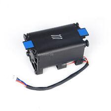 Neue Fan Lüfter for HP DL320E G8 675449-001 675449-002 GFM0412SS