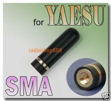 DualBand Antenna SMA for Yaesu VX-2R VX-3R VX-6R 5-207