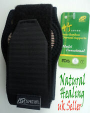 Tennis Elbow Support,Brace,Pain Relieve