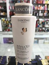 Lancome Reflexe Minceur Cellulite Refining Gel 200Ml slight damage to cap