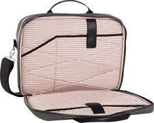 Briefcase/Attache