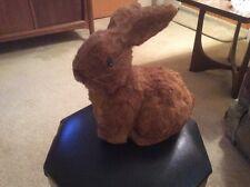 lifelike rabbit