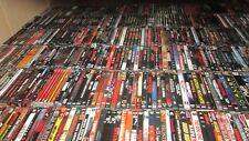 30 DVD`s, Action, Horror Uncut FSK18 DVD Sammlung, Paket, Konvolut