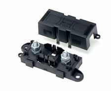 MEGA fuse-holder / fuse holder suits MEGA fuses from 60A - 500Amp  Littelfuse