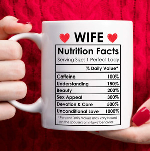 Valentines Day Gifts for Wife from Husband, Happy Anniversary Gifts for Her, Day