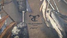 True Timber Camo Automotive Headliner Fabric 3/16