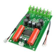 PAM8610 12V 2x15W AMP Amplifier Board Mini HIFI Digital Audio Repl TA2024