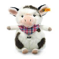 Steiff 103049 Happy Farm Mini Cowaloo Kuh 18 cm