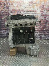 Mercedes-Benz Motor neuwertiger Basismotor 651955  651 955 61km Sprinter 318CDI
