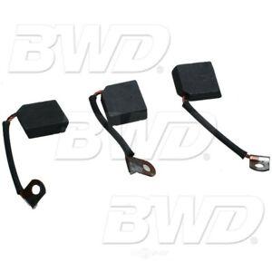 BWD X324 Alternator Brush Set