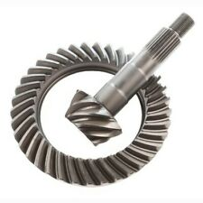 Differential Ring and Pinion-AWD Front MOTIVE GEAR GM7.2-410IFS