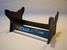 Speed Xcyclone 757 Radio Control Racing Boat Holder