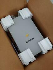 HP ScanJet 6300Cse C7672AU color scanner SCSI USB